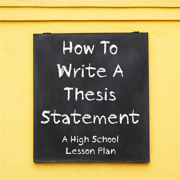 differentiated instruction lesson plans for high school english