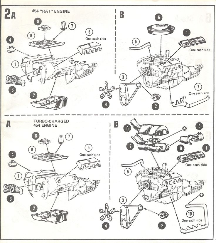 little tikes cozy coupe instruction manual
