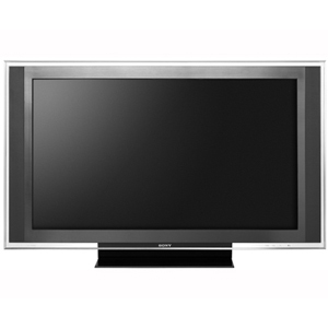 sony bravia mounting instructions