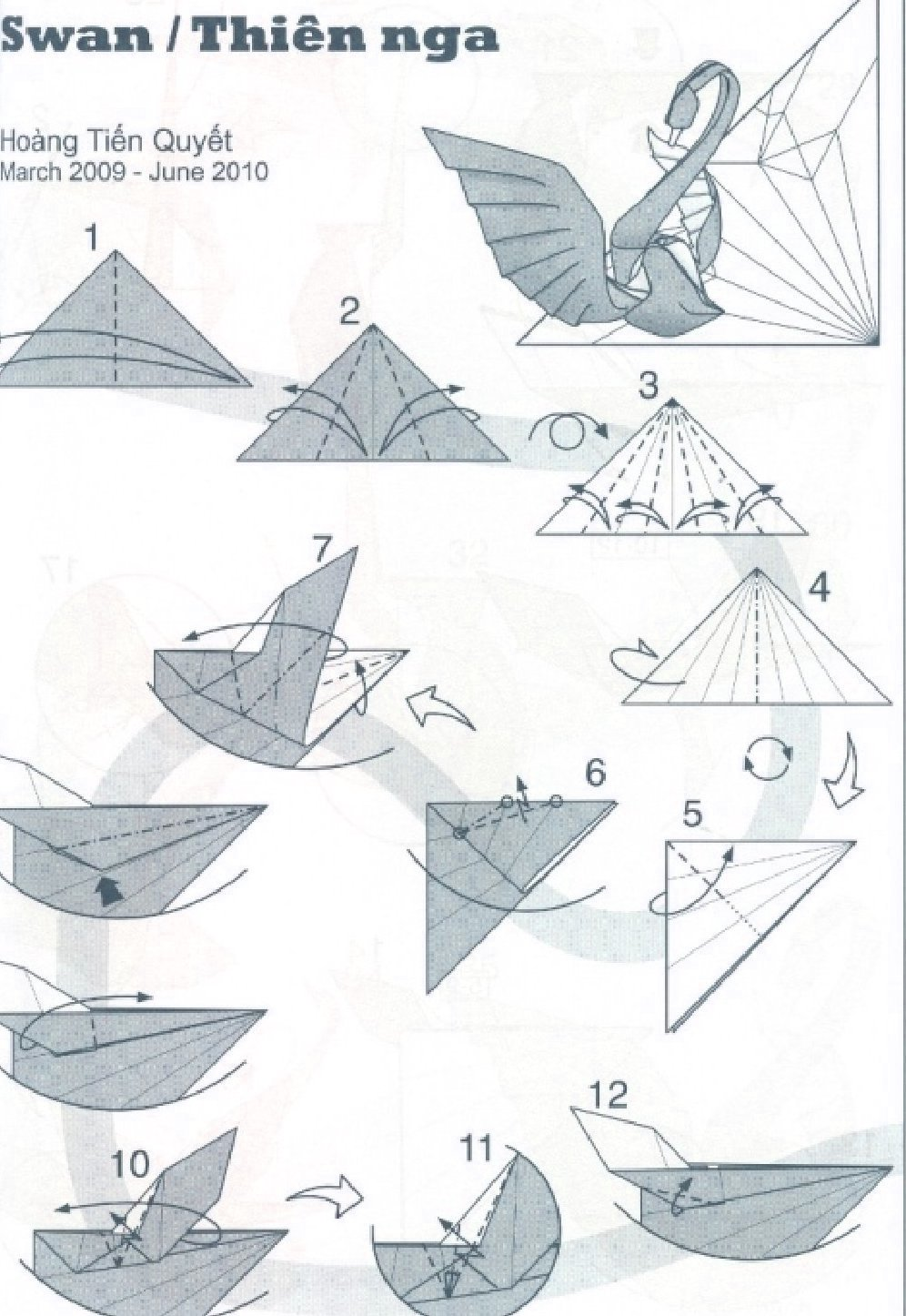 origami boat instructions pdf